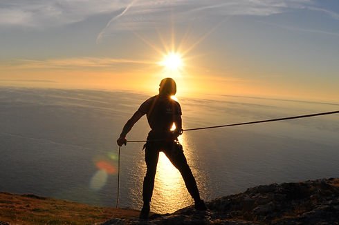 Sunset Abseil.jpg