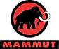 Mammut climbing equipment and clothing