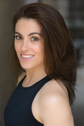 Alexandra Williamson