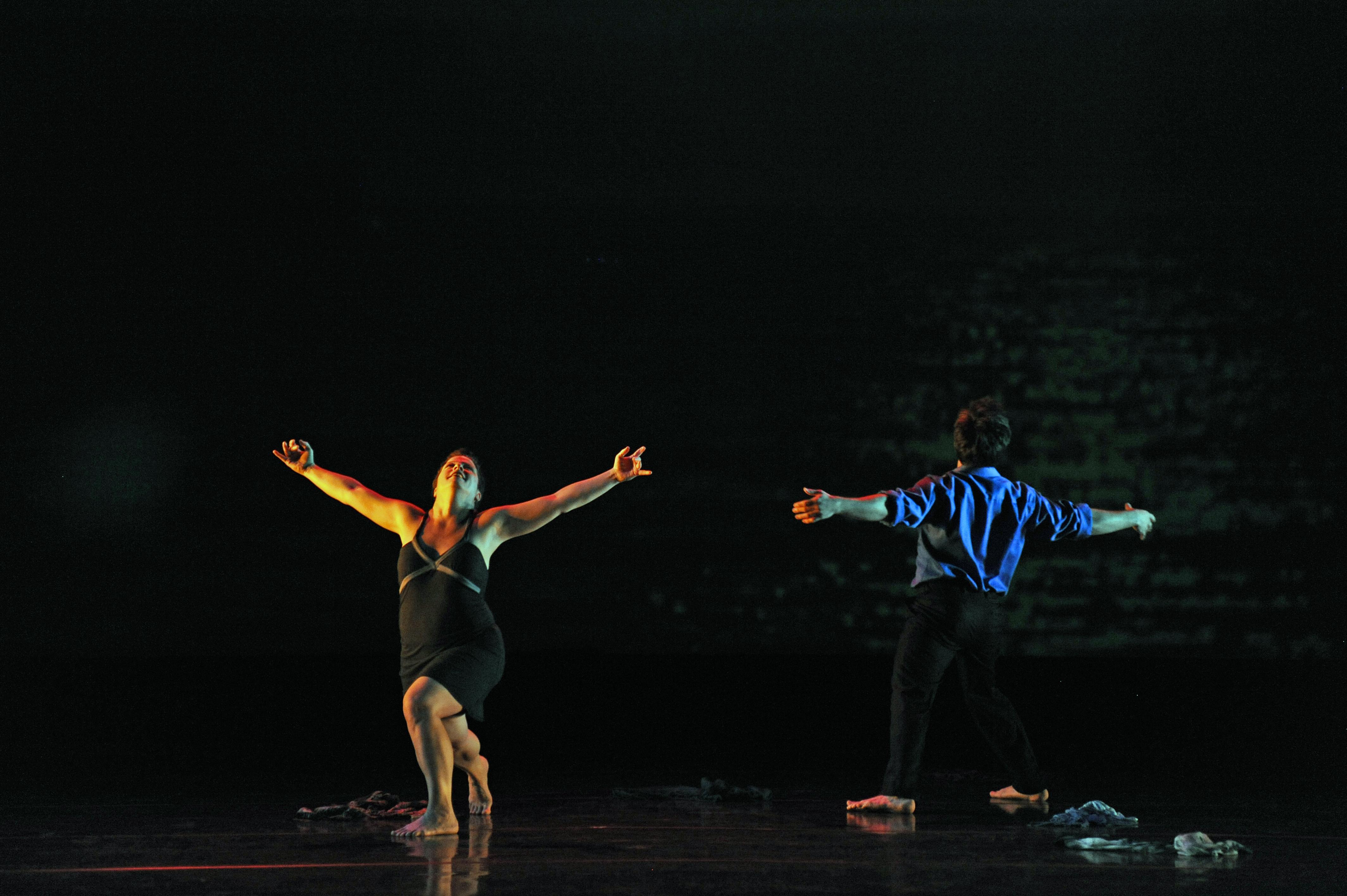Alive (2010)