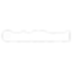 crate-barrel-logo-png-transparent_edited