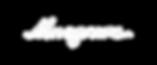 Musgrave_Header_Logo-1-1024x427_edited.p