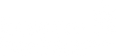 revenue-Logo.png