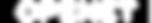 Openet-Logo-blue-1_edited_edited.png
