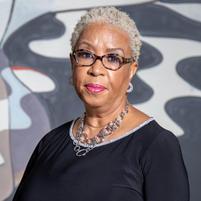 Dr. Linda Ubeku