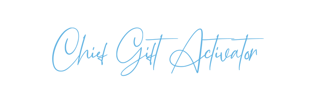 Chief Gift Activator.png