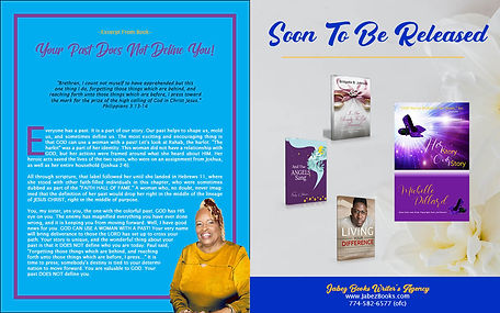 Bookpreneur January 20216.jpg