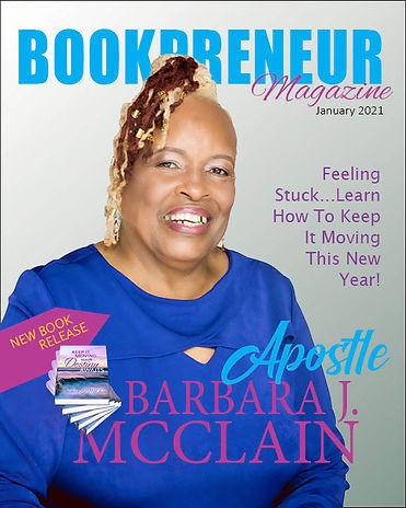 Bookpreneur January 2021.jpg