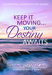 Keep It Moving BookCover Front.jpg