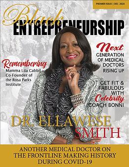 Black Entrepreneurship Magazine.jpg
