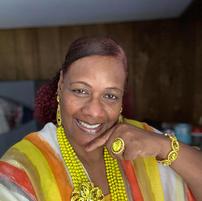 Valerie Boyce