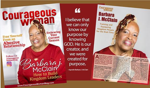 Barbara McClain Banner.jpg