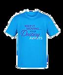 T-shirt%20and%20Logo_edited.png