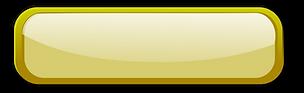 png-buttons-no-border-1-original.png