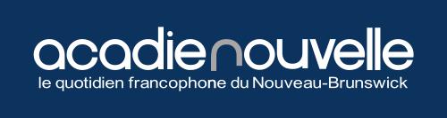 500px-L'Acadie_Nouvelle_Logo.svg.png