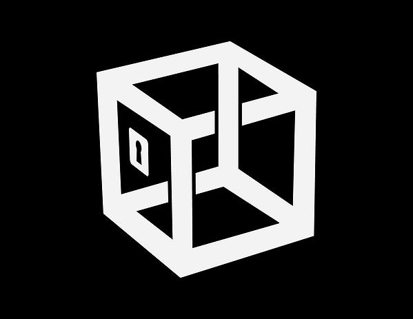 Escape2Go Final Logos-01.png