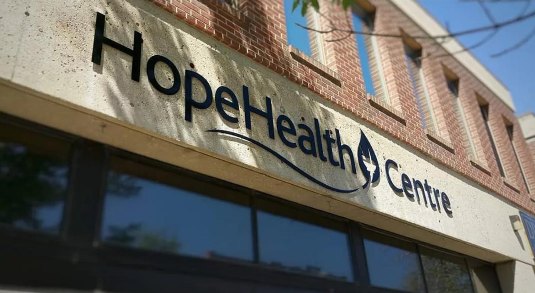 HopeHealth.jpg