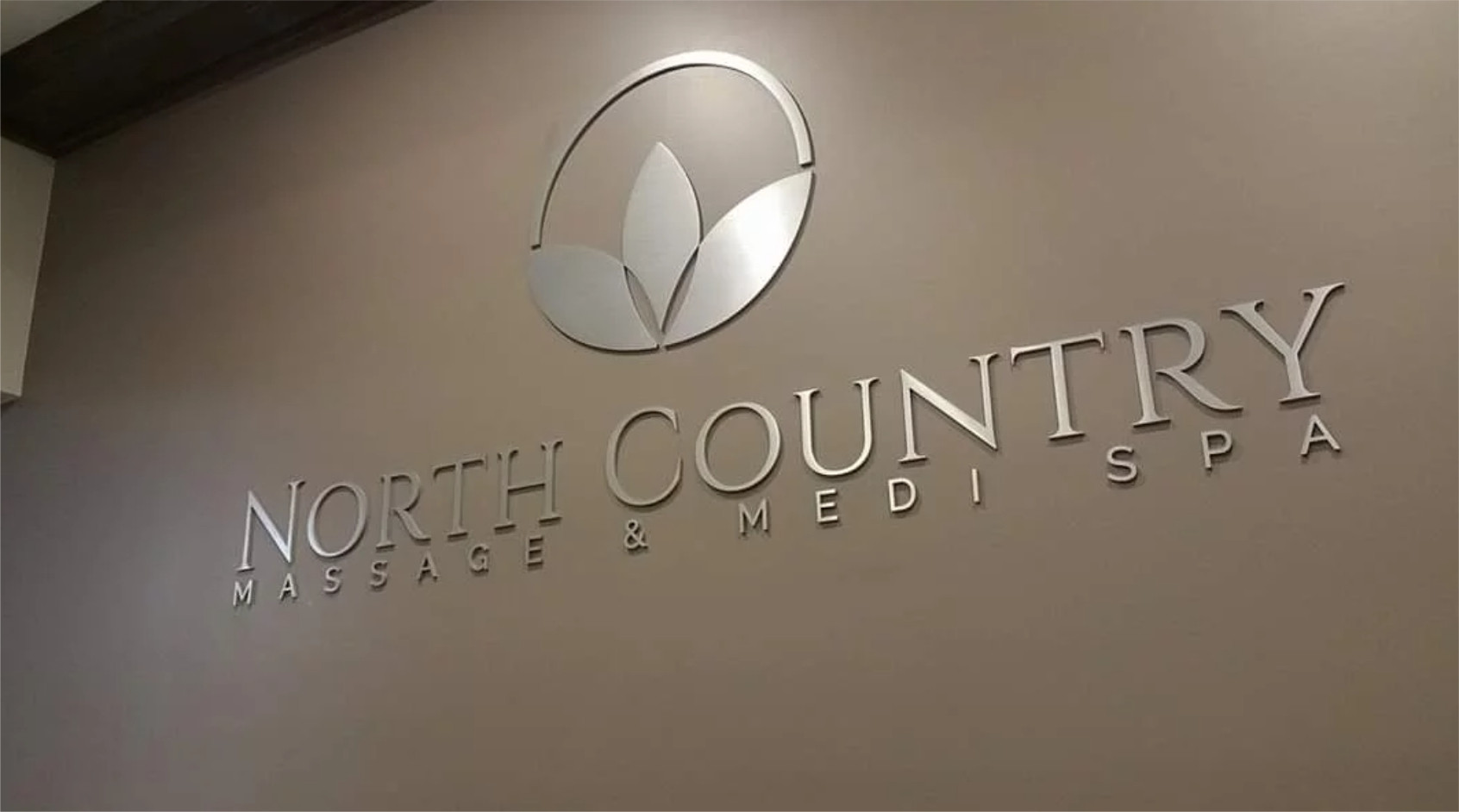 NorthC.jpg
