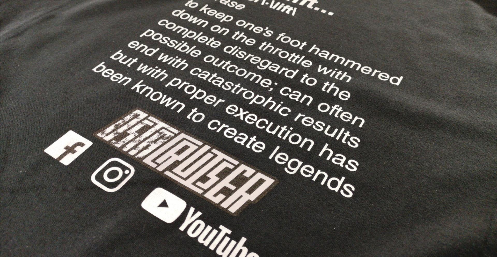 Ostacruiser_NeverLiftShirts.jpg