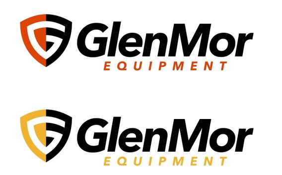GlenMor.jpg