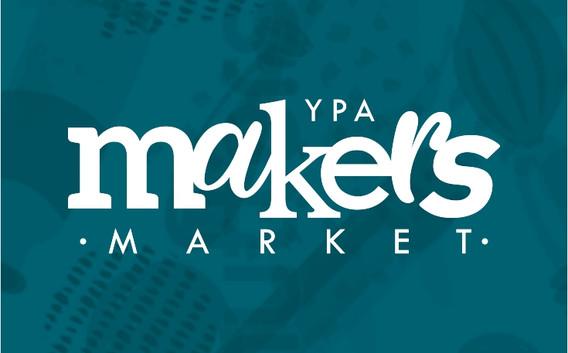 MakersMarket.jpg