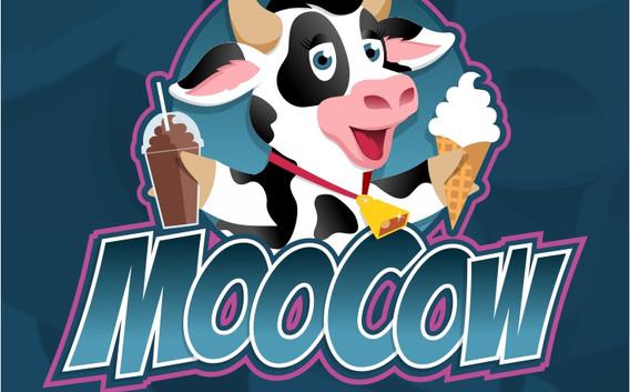 MooCow.jpg