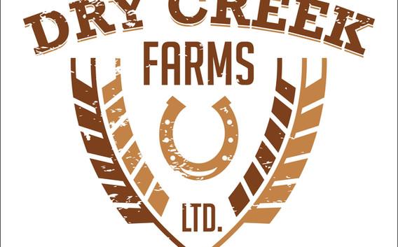 DryCreek.jpg
