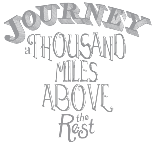 #JourneyWithAtlas
