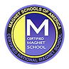 Magnet Schools of America