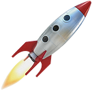 rocket_edited.png