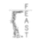 FEAST (1).png