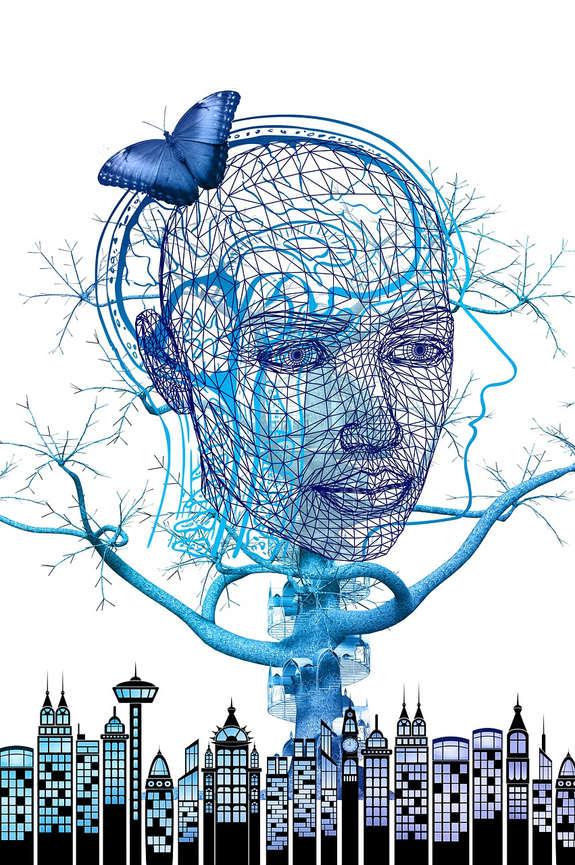 brain-4512390_1280.jpg