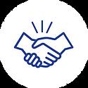handshakeAsset 14.png
