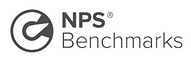 NPS Benchmarks.png