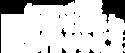 NJBIZ-LeadersInFinance.png