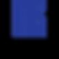 PM_Logo_Vertical_Color_edited.png