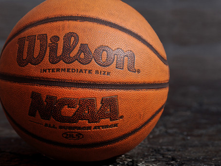 Not so fast… FNMA prepares the release of DU 10.2; Is your bracket busted yet?