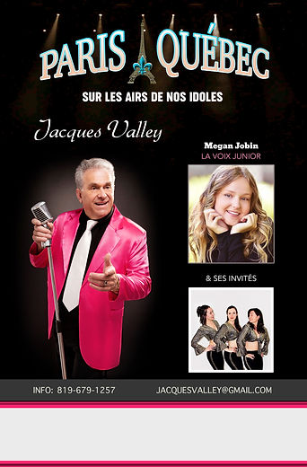Jacques_Valley_Poster.jpg