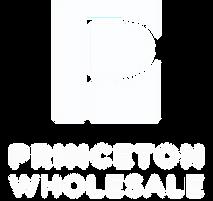 Princeton_Wholesale_Logo-White.png