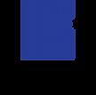 PM_Logo_Vertical_Color.png