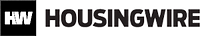 HousingWire_Logo-Transparent.png
