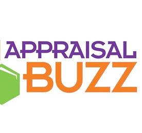 appraisalbuzzlogo.jpg