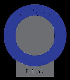 MPA-TMW-2020-blue.png