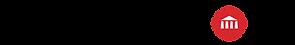 uarts logo black.png