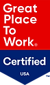certification-logo-2018.png
