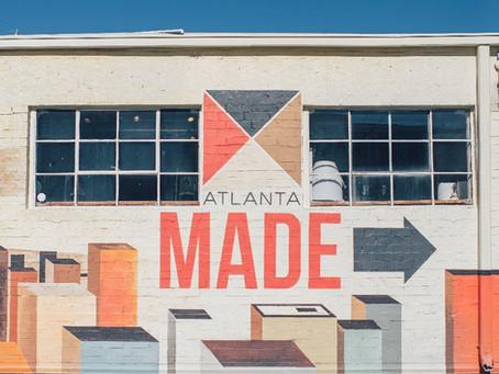 MI companies aren't in love with 50% DTI; Atlanta or Virginia for Amazon HQ2?