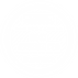 ACBJ- 2411931_BUTTON_FINAL-white.png
