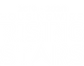 20192020_HousingWire-Rising_Stars_logo.t
