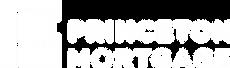 PM_Logo_Horizontal_White.png