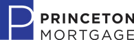 PM_Logo_Horizontal_Color.png